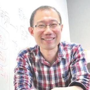 川田治プロフィールのイメージ